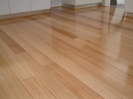 Homepage Westcoast Timber Flooring