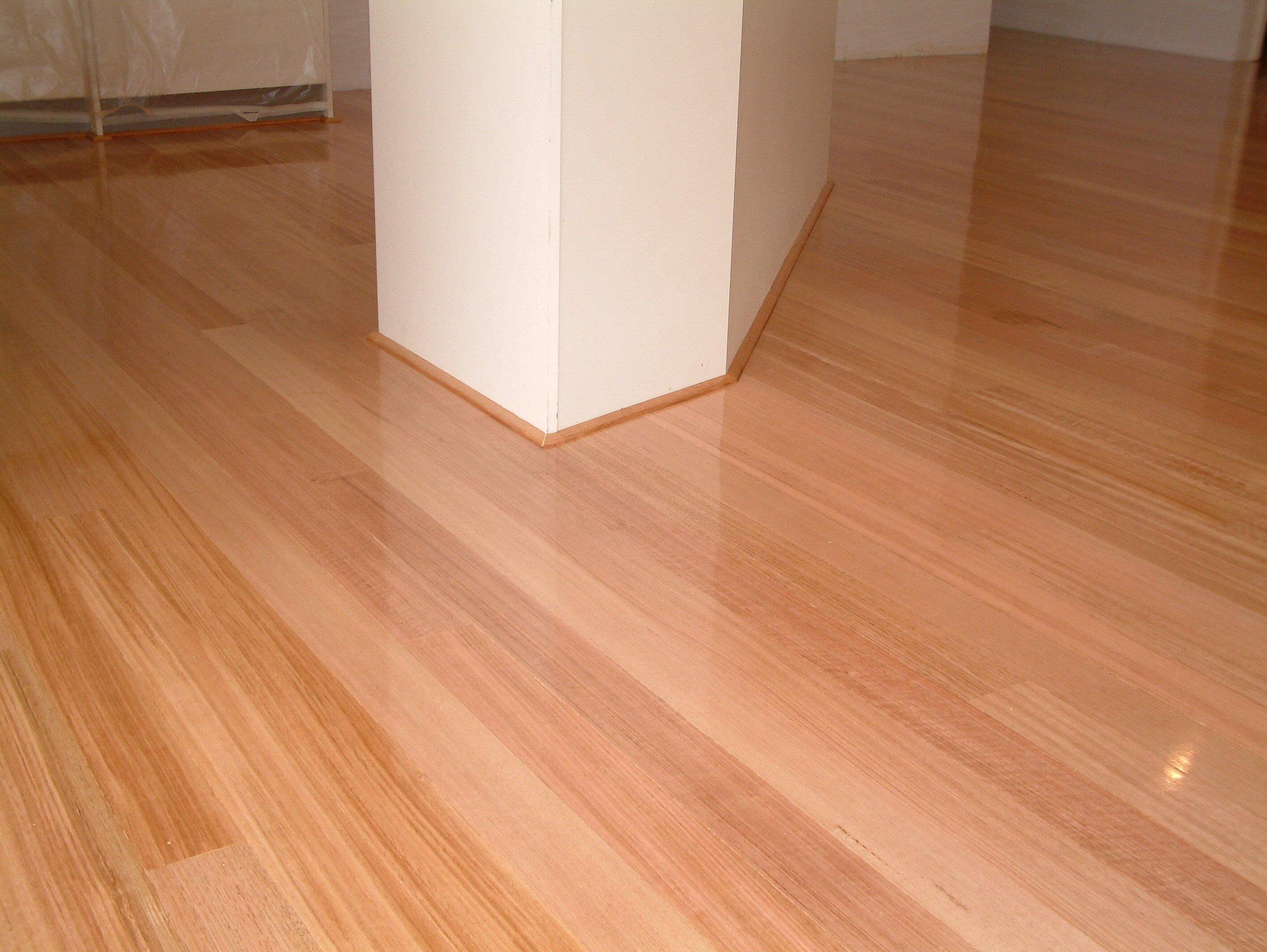 Homepage Westcoast Timber Flooring